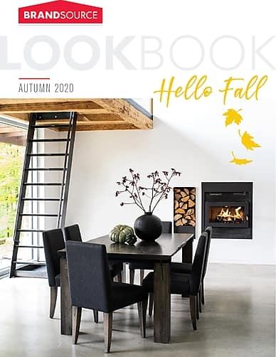 Hello Fall | Fuller Watson BrandSource Furnishings