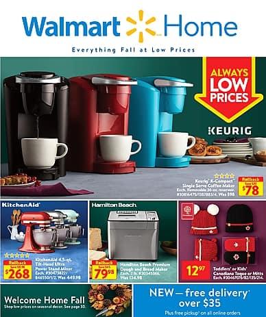 Walmart Home | Walmart